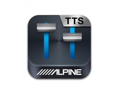 Alpine_TuneIt_App_with_TTS