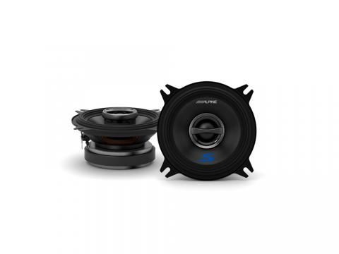 S-S40_10cm-Coaxial-2-Way-S-Series-Speakers