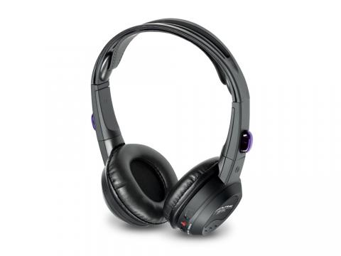 SHS-N107-Single-source-fold-flat-wireless-headphone